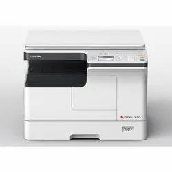 Toshiba 2309A Photocopier Machine