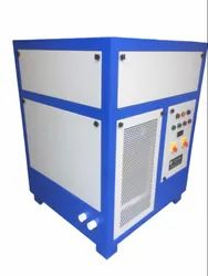 5 Tr OAS60TSAC Compact Chiller, 17.58 Kw, Scroll