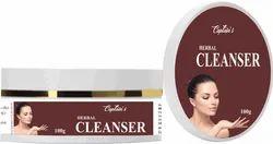 Natural Herbal Cleanser