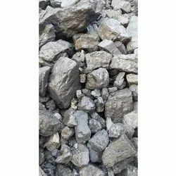 Jharkhand Raw Steam Coal, Packaging Size: Loose, Size: 0-150mm