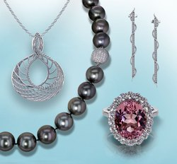 Online Pan Card Jewelery Registration Consultancy Service