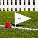 Cricket Ground Marking Kit