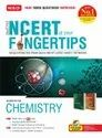 Mtg Editorial Board English Objective Ncert At Your Fingertips For Neet-aiims - Chemistry