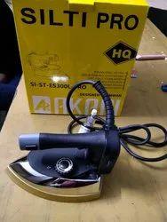 Power(Watt): 1600 Watt 1600 W Gravity Feed Steam Iron
