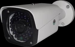 IP Camera D/N 2MPX/36IR, Max. Camera Resolution: 1920 x 1080