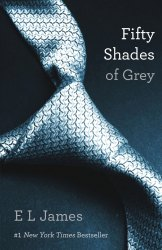 English Fifty shades of grey