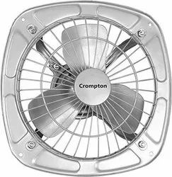 For Kitchen Electricity Crompton Exhaust Fan
