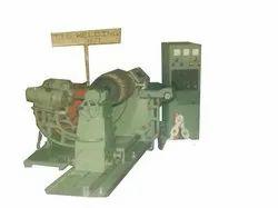 Single Tig Welding Machine, 415 V, 250 Kva
