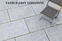 Tandur Grey Paving