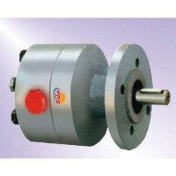 KRP-10 Rotary Pump (Insert Type / Flange Type)