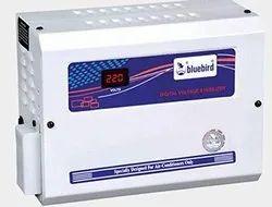 Model Name/Number: BA415C Single Phase Bluebird Stabilizer 4 Kva, 150, 280