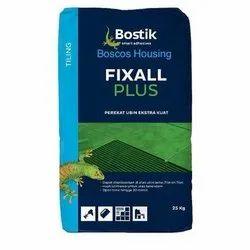 Bostik Flxall Plus Adhesives