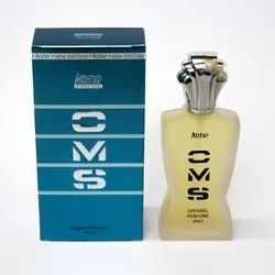 Aone OMS Apparel Perfume