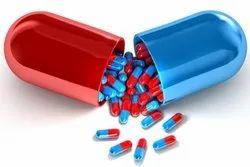 PCD Pharma Franchise For Soft Gels