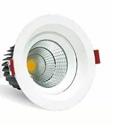 RENESOLA LED COB DOWNLIGHT