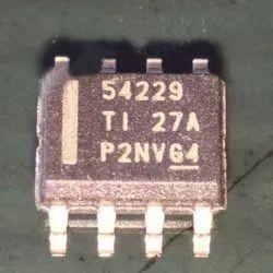 IC 54229
