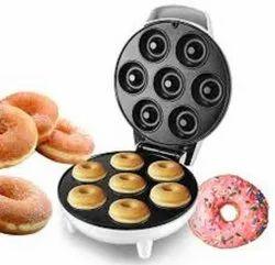 Doughnut Maker, For Bakery
