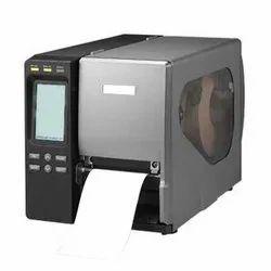 TSC 4 Inch Barcode Printer