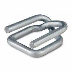 GI Wire Buckel