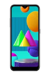 Galaxy M01 32GB 3GB RAM Samsung Mobile
