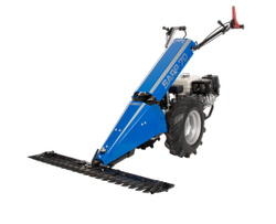 For Agriculture Yagmur Sarp 70 Self Propelled Grass Cutter
