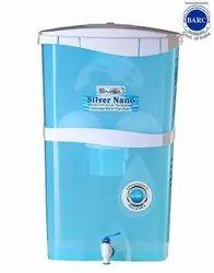 B Nova Doctor Plus Pure Alkaline Mineral Water Purifier