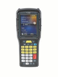 Omnii XT15 Mobile Computer Series