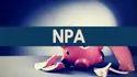 Npa Finance Loan, In Delhi Ncr, Profile Base