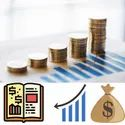Readymade MBA Projects In Finance