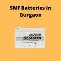 SMF Batteries in Gurugram