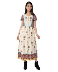 A Line Dress 11