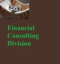 KYC Financial Consulting