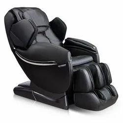 Good Vibrations Massage Chair