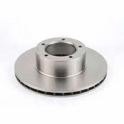 Brake Disc for Sumo N/M,207DI,207EX