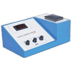 LS341 Digital Nephelopmeter