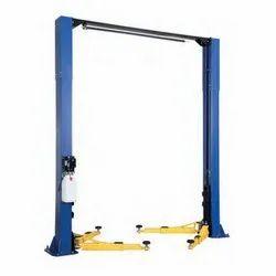 Hydraulic Vehicle Lift & service Lift4Ton