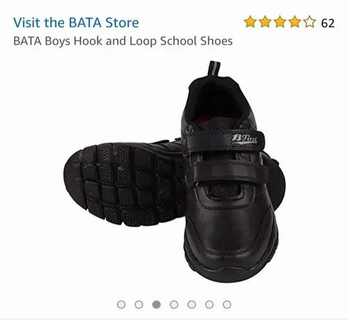 school shoes for boys size 3