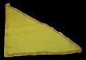 Jhanda Yellow (ART NO.227)