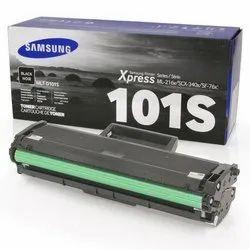 Samsung  Color Laser Cartridge