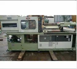 Used Injection Molding Machine - 60 Ton