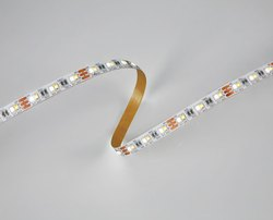 CLASSIC FLEXITUNE LED STRIPLIGHTS ADD IP20