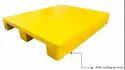 PRP-2223 Plastic Pallet