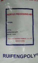LP 90 Acrylic Processing Aid