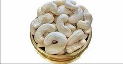Cashew Nuts W180