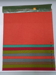 For Textile B133 - Cotton Polyester Mix 44'''' Fabric