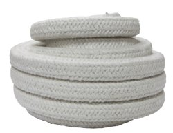 Furnace Used Insulation Ceramic Fiber Rope