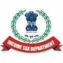 Income Tax Return Service