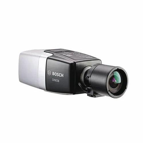 NBN-73013-BA Dinion IP Starlight 7000 HD Camera