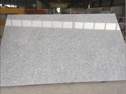 Countertop Sandstone Slabs