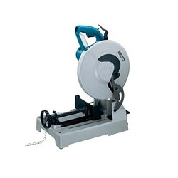 LC1230 Metal Cutting Saw